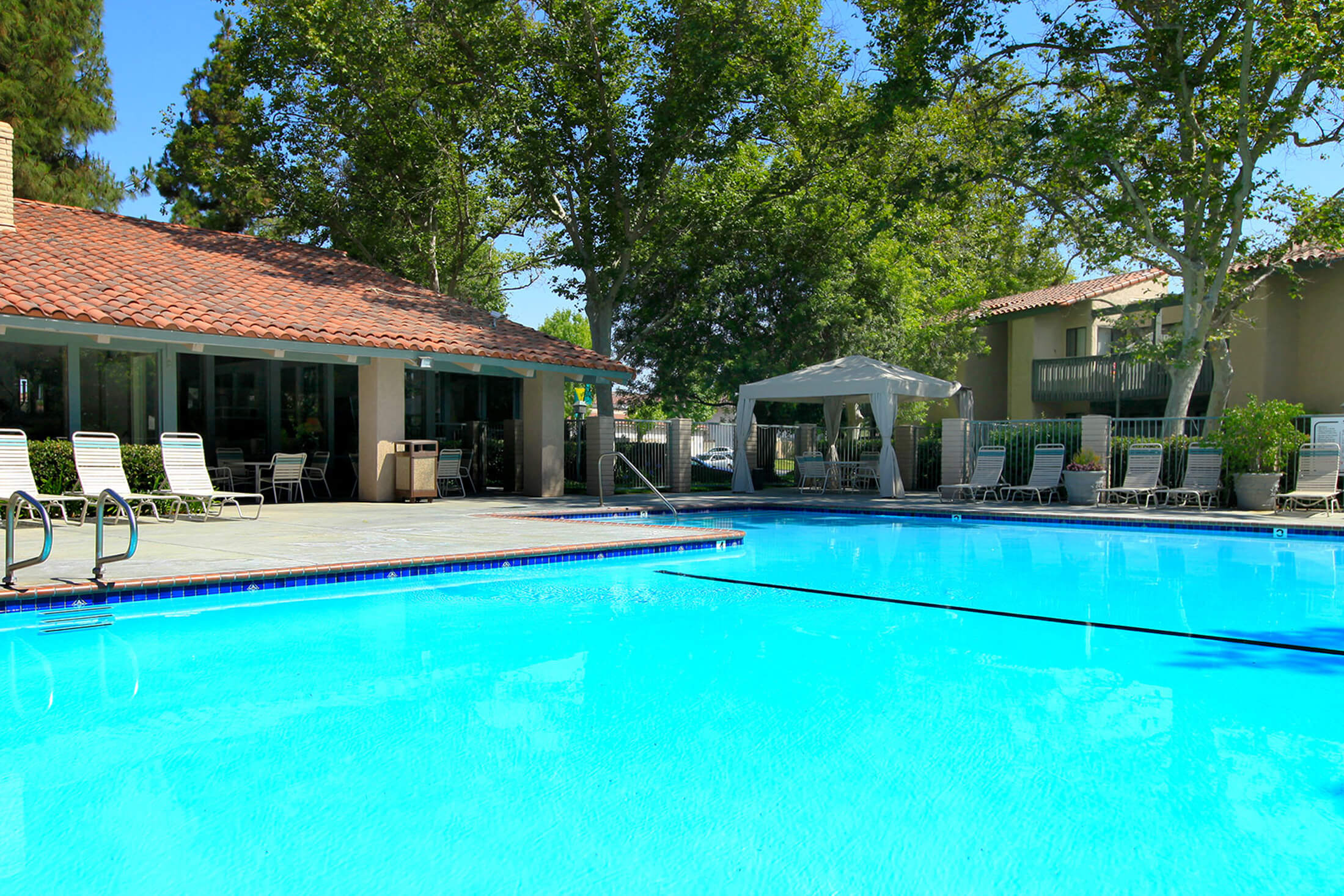 McComber Creek Apartment Homes   Apartments In Buena Park, CA